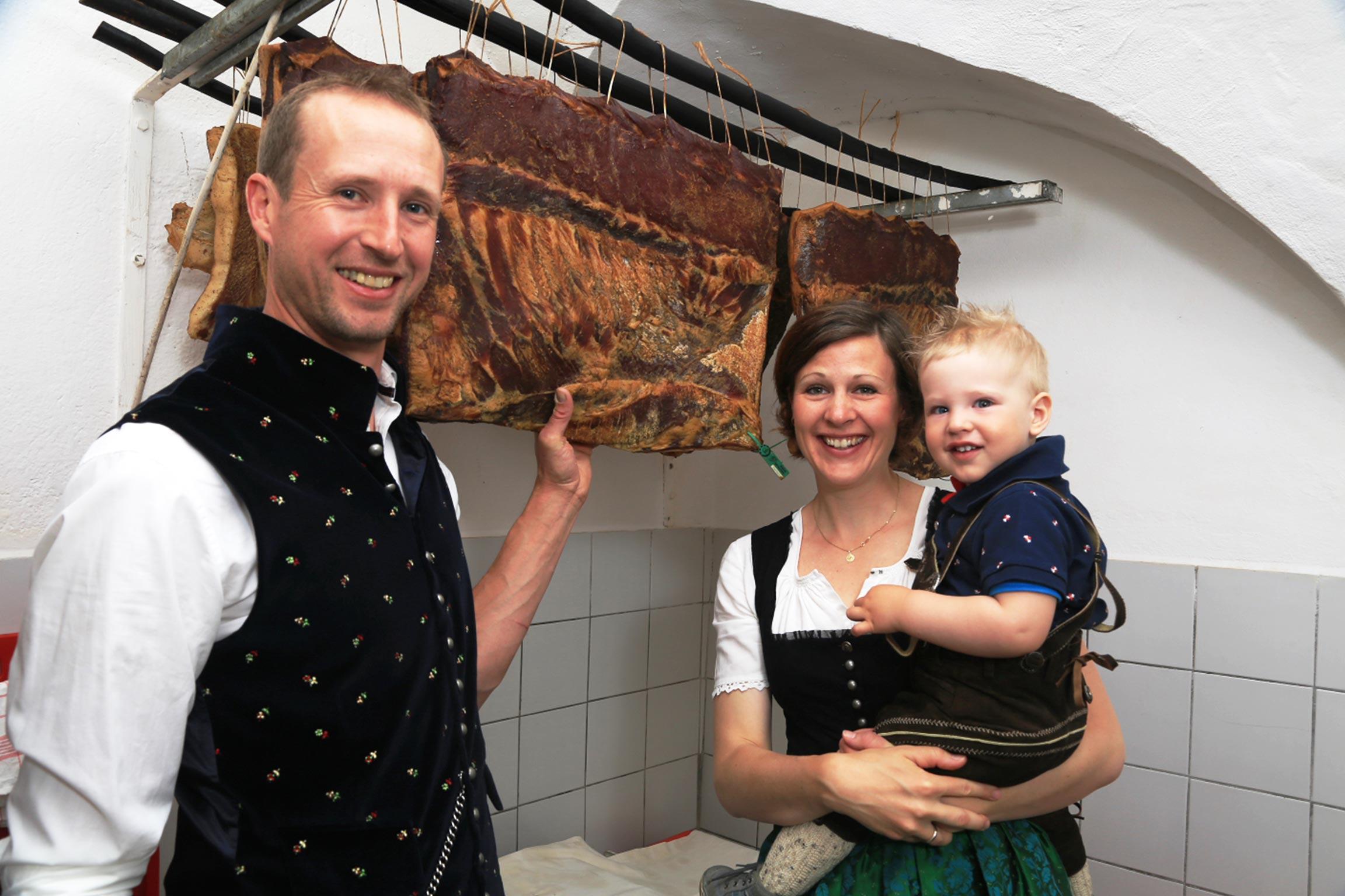 Fleischverarbeitung-am-Hansbauerhof