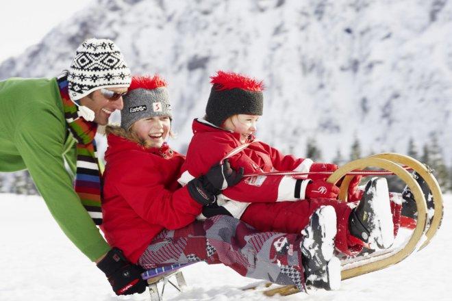 Hansbauerhof-winter-nassfeld (1)