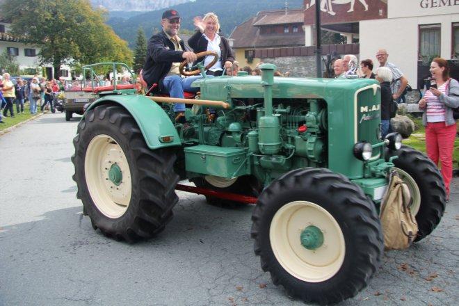 der-hansbauerhof (5)