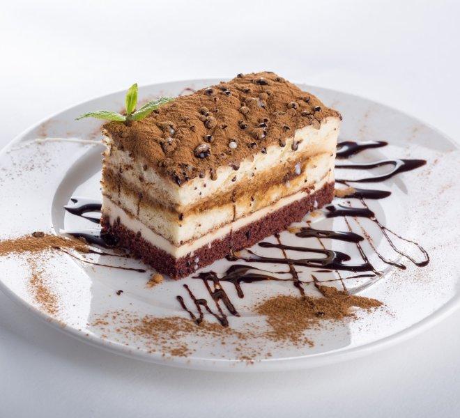hansbauerhof-desserts (3)