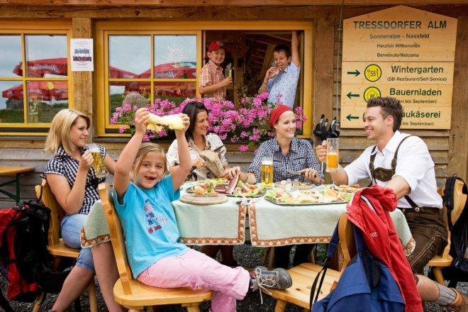 hansbauerhof-sommer-nassfeld (3)