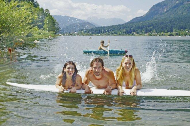 hansbauerhof-sommer-nassfeld (6)