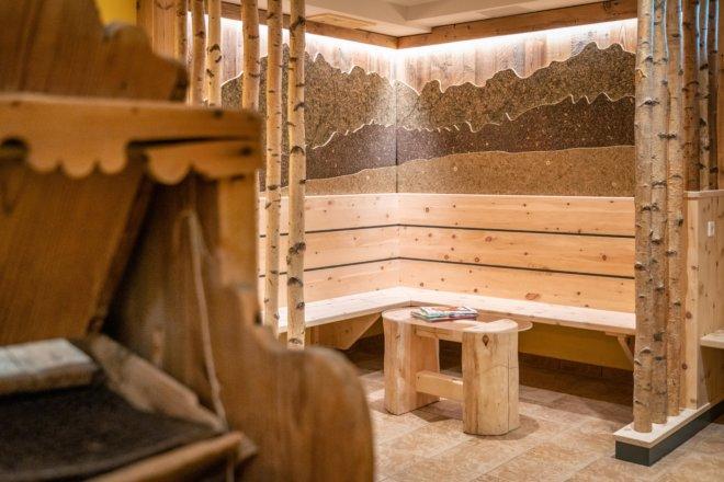 Sauna-27